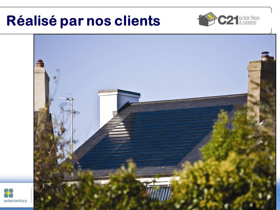 Clean Tuesday La Rochelle 2/02/2010 21 Réalisé par nos clients