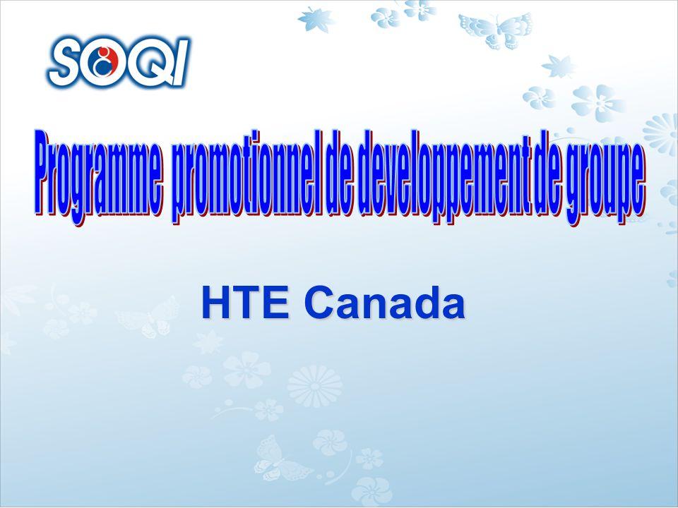 HTE Canada
