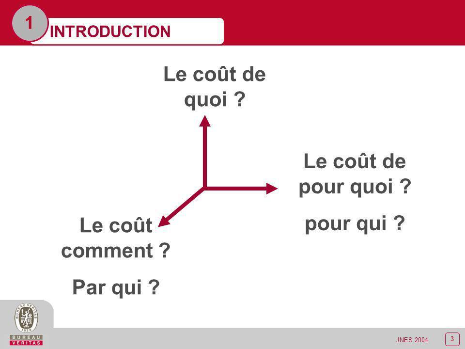 4 JNES 2004 Comment mesurer lactivité de stérilisation .