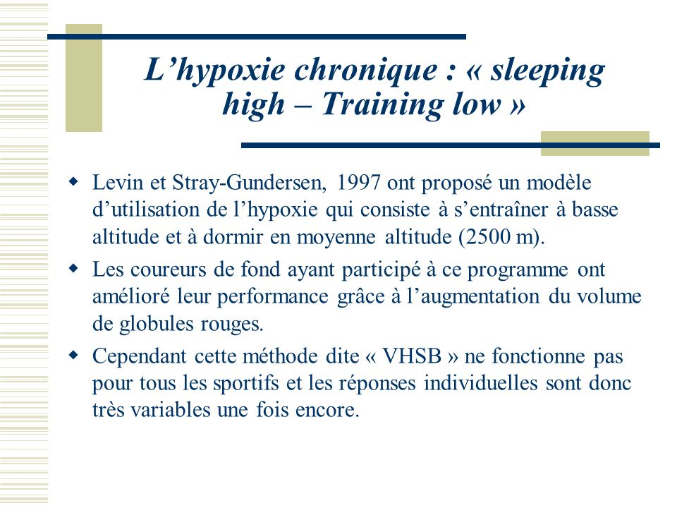 Stress global moyen déclaré Le niveau de stress global déclaré séchelonne de 0 à 60 (du plus bas vers le plus haut).