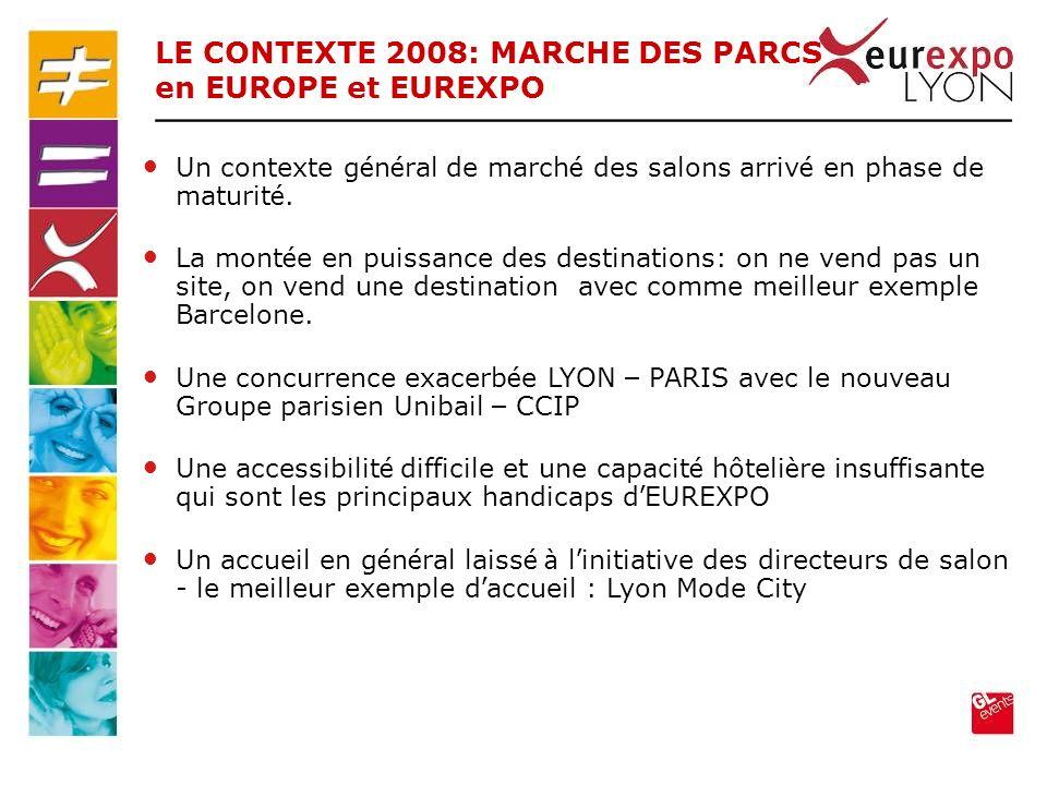 Création dun groupe accessibilité composé de la gendarmerie, les CRS, le Grand Lyon, Bison Futé et Coraly.