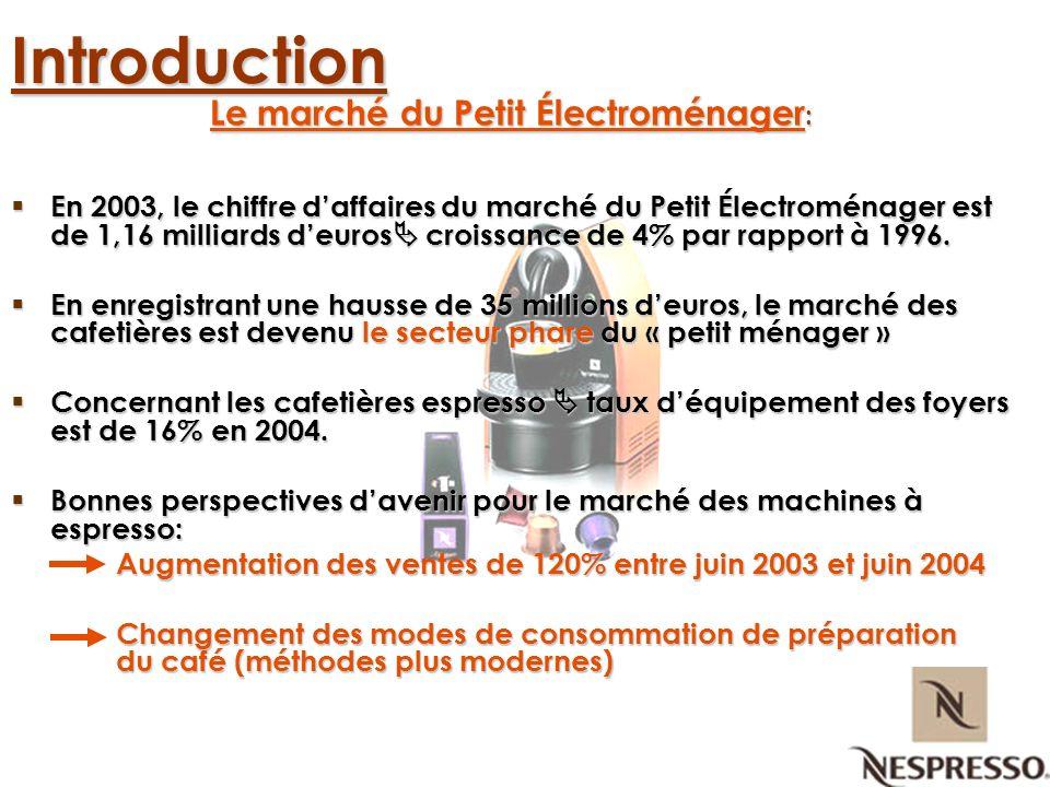4,7 milliards de journaux ont été vendus en 2004 En France, 30 millions de personnes lisent chaque jour au moins un magazine (soit 61,4% de la population âgée de 15 ans et plus).
