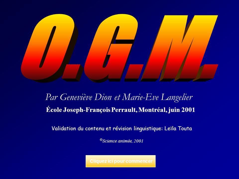 Bibliographie Ministère de laménagement du territoire et de lenvironnement, gouvernement de la France.