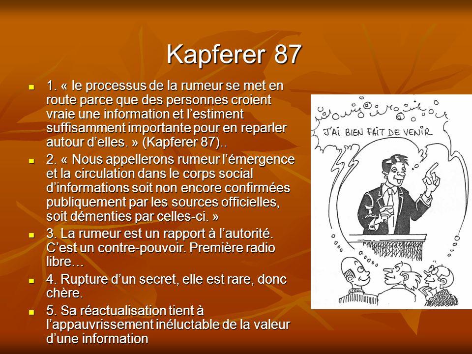 Kapferer 87 1.