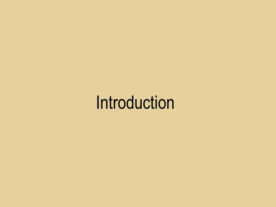 3 Objectifs de lUV « Méthodologie de laudit » 1. Appréhender les différents métiers de laudit 2.
