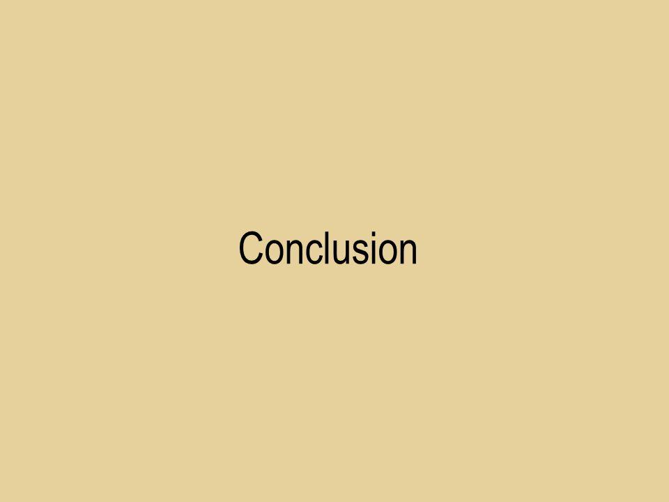 57 Catégories de tests daudit Tests de détail : sondages Sondages empiriques = méthodes non statistiques Éléments de valeur importante ou supérieure à un seuil préfixé Éléments présentant un caractère particulier Le résultat des travaux effectués sur des éléments ainsi sélectionnés ne peut pas être extrapolé à l ensemble de la population.