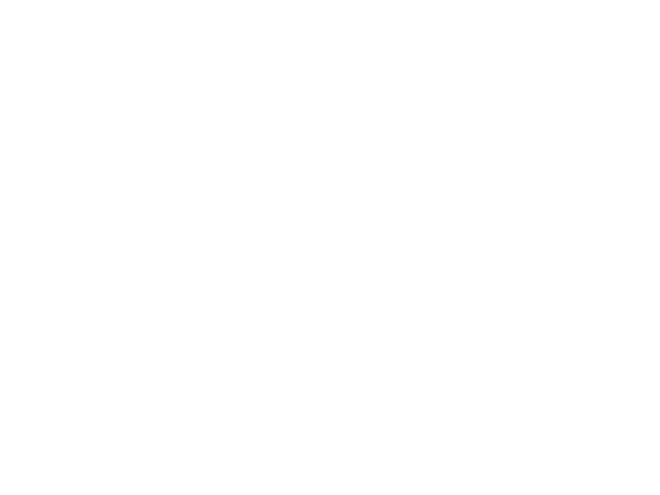 Quelques explications possibles Effets de substitution : Si le bien environnemental a peu de substituts, la compensation pour accepter une réduction de quantité doit être grande Prospect theory : les pertes et les gains sont évalués relativement à un point de référence et les pertes le sont plus fortement que les gains à niveau égal