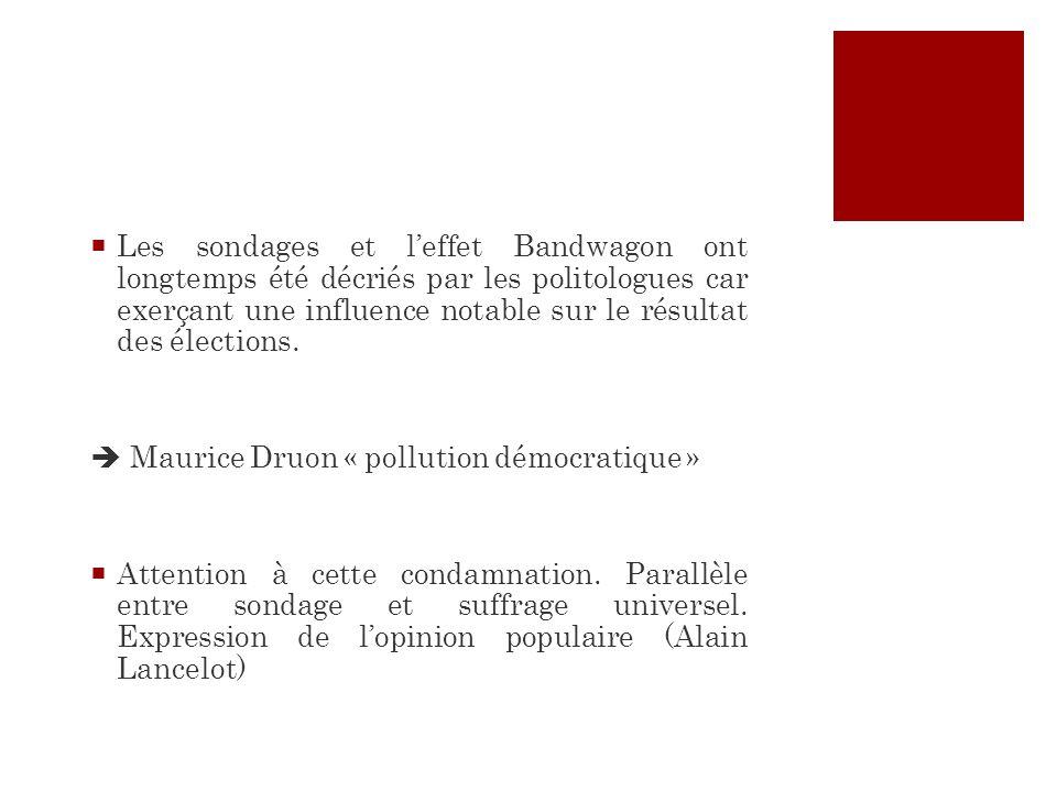 Lélection présidentielle de 1974 en France