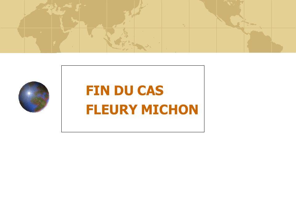 25 FIN DU CAS FLEURY MICHON