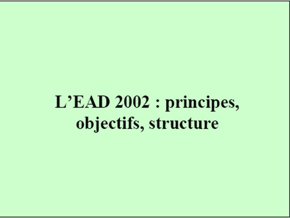 43 7.Indexation, classification, syndication et agrégation, référencement Lindexation et la classification des informations constituent le fondement même dun accès ouvert.