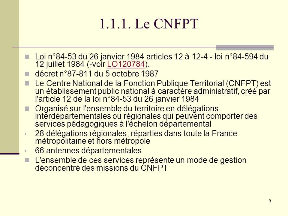 140 A.Généralités Livre 4 du code de la S.S.