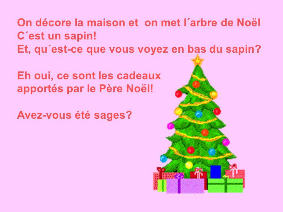 On écrit et on envoie des cartes de voeux Cher ami, Je te souhaite Joyeux Noël et Bonne Année. Bises.
