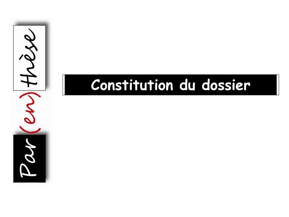 Un CV - Langues - Compétences informatiques - Formation universitaire - Activités de recherche - Listes des publications - Activités denseignement - Communications et interventions - Responsabilités collectives - Formations