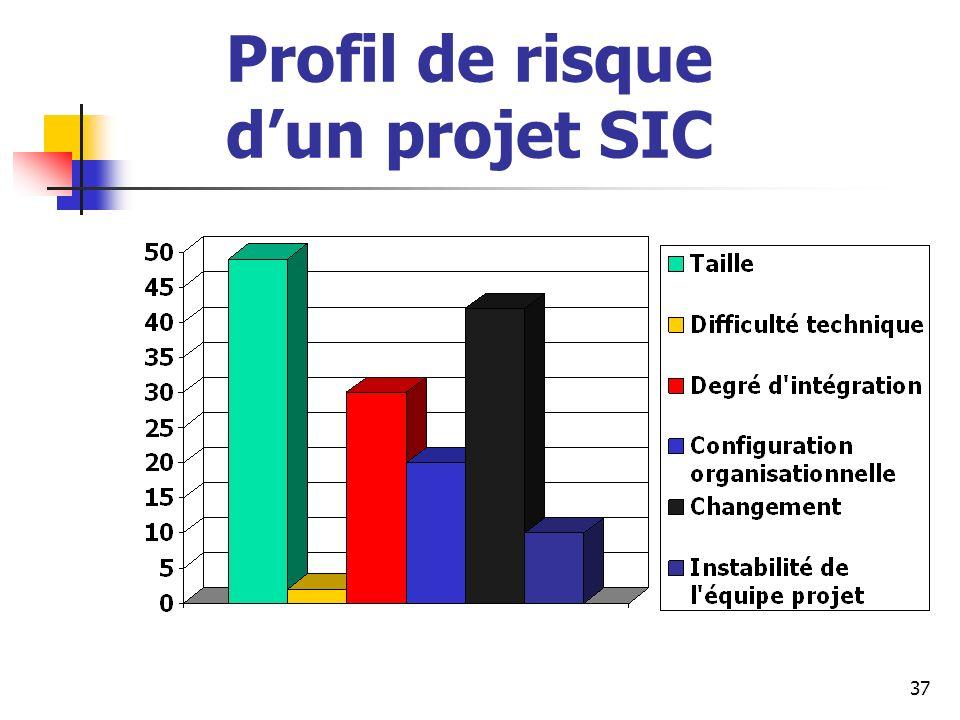 38 V Progiciels de gestion des risques Monte Carlo Open Plan Professional P3e Powersim Prorisk @RISK