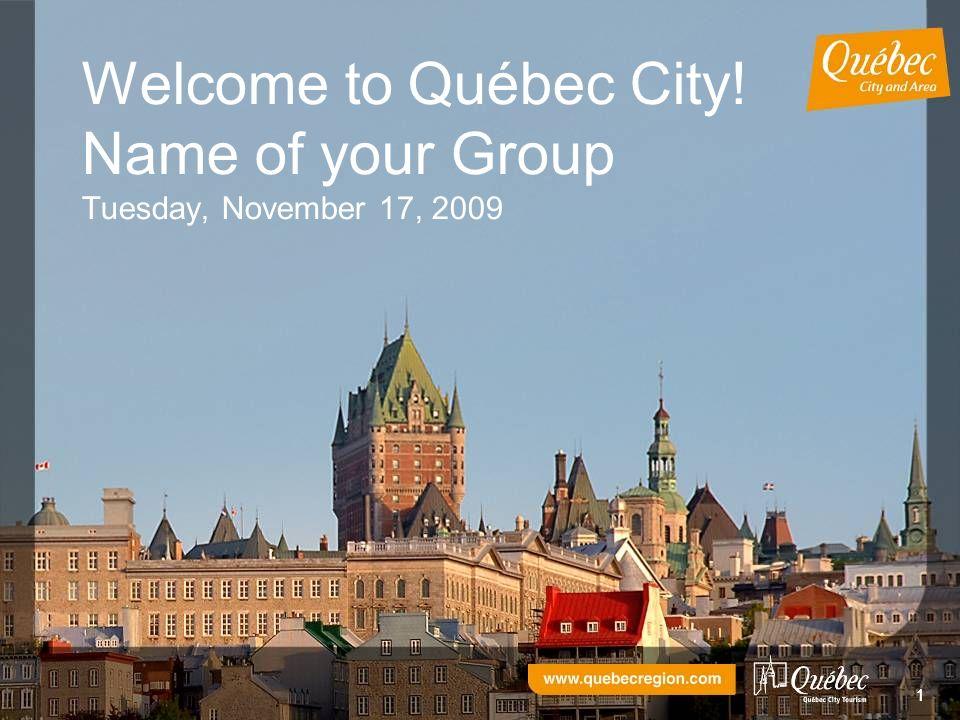 Place Royale Old Québec 12