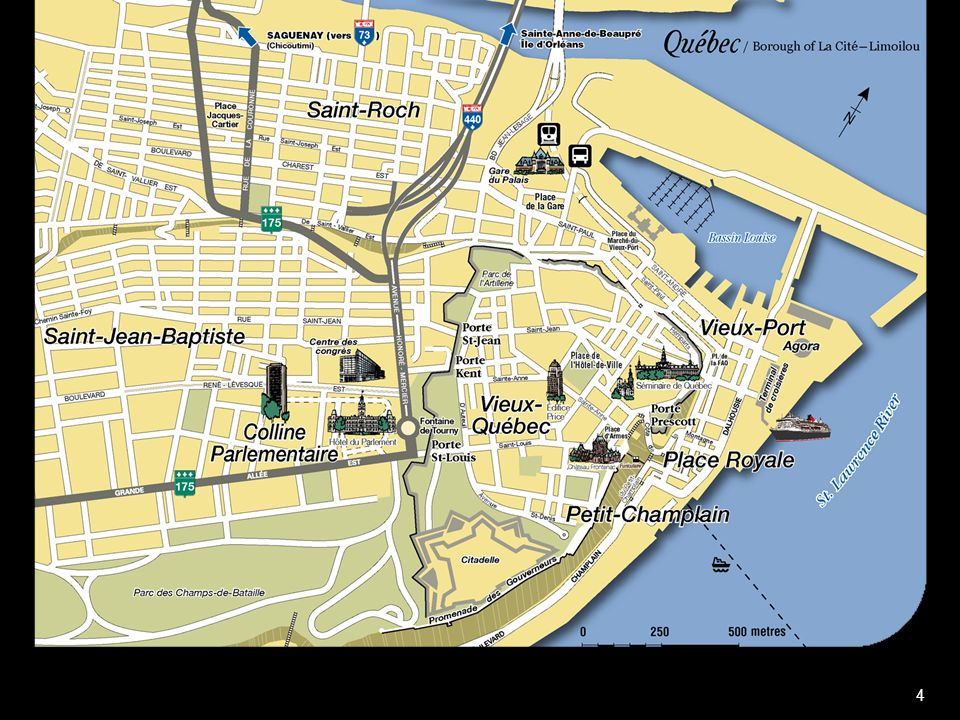 25 Urban District Overview Within walking distance: –Nightlife –Attractions –Activities
