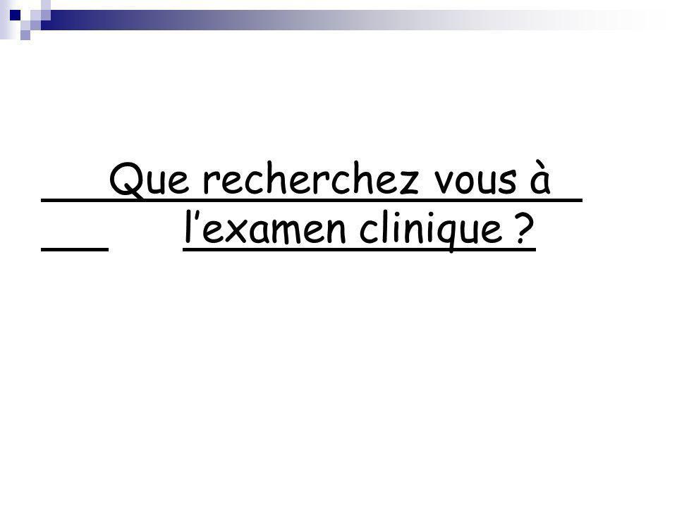 23/03/10 (J4) : consultation pédiatre - ROT - force motrice - persistance des sensations « dendormissement et des fourmis» - perte des urines Quel diagnostic évoquez vous ?