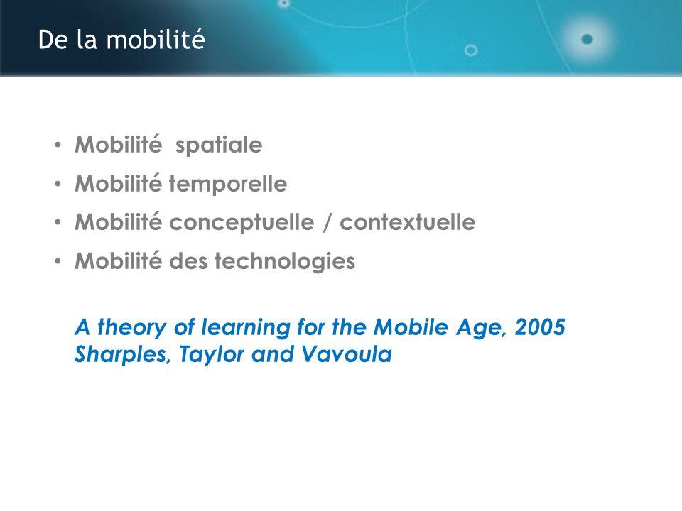 16M mobinautes (Médiamétrie Dec 2010) - 56% des Français ont un téléphone avec accès internet - 10M smartphones, 4M iPhones - Mobinautes : plutôt des hommes de15 à 35 ans - 45% des mobinautes ont un forfait internet illimité Des usages en pleine explosion - +24% vs 2009 (AFMM 03/2010) - 59% des mobinautes surfent pour lire lactualité - 1 mobinaute sur 2 consulte linternet sur son mobile chaque jour De nouveaux usages mobiles