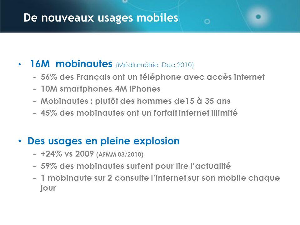 More info on www.4nmedia.comwww.4nmedia.com Catherine DANG co-founder +33-6.71.27.76.11 c.dang@4nmedia.com c.dang@4nmedia.com MERCI DE VOTRE ATTENTION