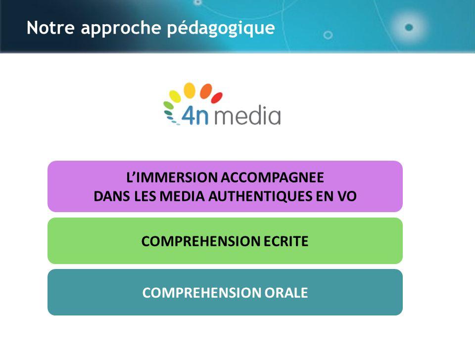 - Confidential - Editeur indépendant, basé à Paris, spécialisé dans la formation linguistique par immersion accompagnée avec des contenus authentiques en langues étrangères, sur des supports numériques, tout particulièrement le mobile Notre approche linguistique .