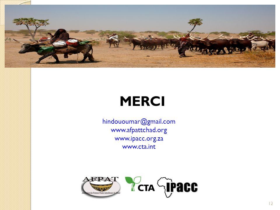 """Pr�sentation """"Pastoralisme et adaptation au changement climatique ..."""