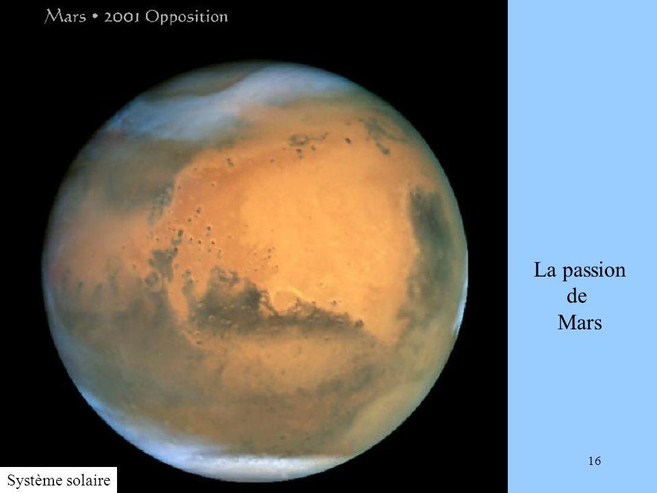 16 Mars-HST0124yresized.jpg La passion de Mars Système solaire