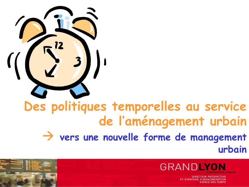 Un réseau national des acteurs du Temps Pour en savoir plus : www.espacedestemps.com
