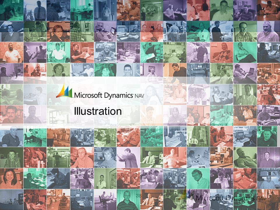 38 Illustration