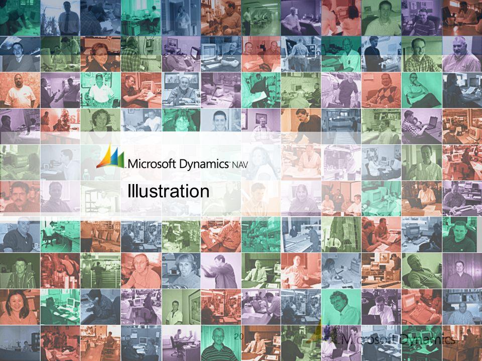 20 Illustration