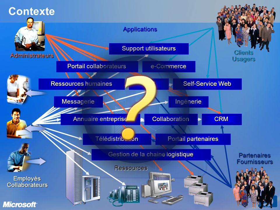 Comment optimiser les coûts de gestion des arrivées, départs et autres mouvements .