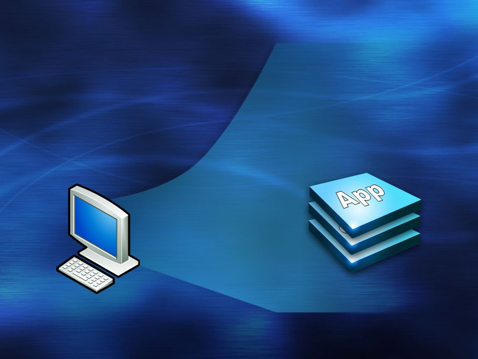 Etablir un cadre de confiance une fois entre A.Datum et Contoso Le réutiliser pour de multiples applications Accès aux bibliothèques SharePoint, sites Intranet, etc.