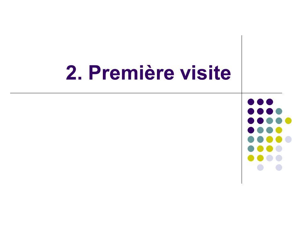 Le guide du candidat étranger est à télécharger sur le site : www.admission-postbac.fr