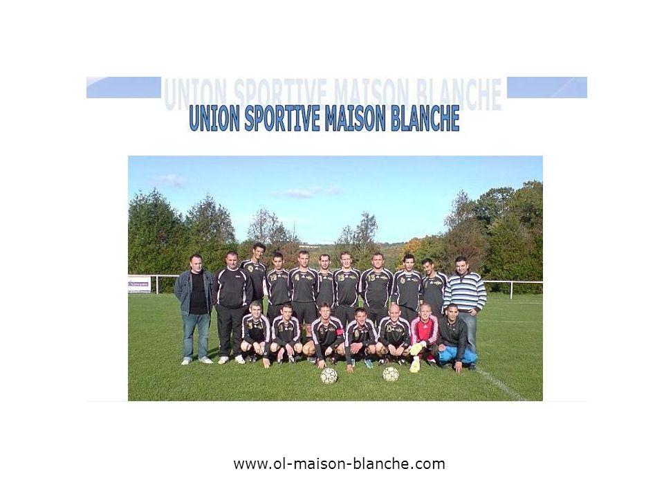 www.ol-maison-blanche.com