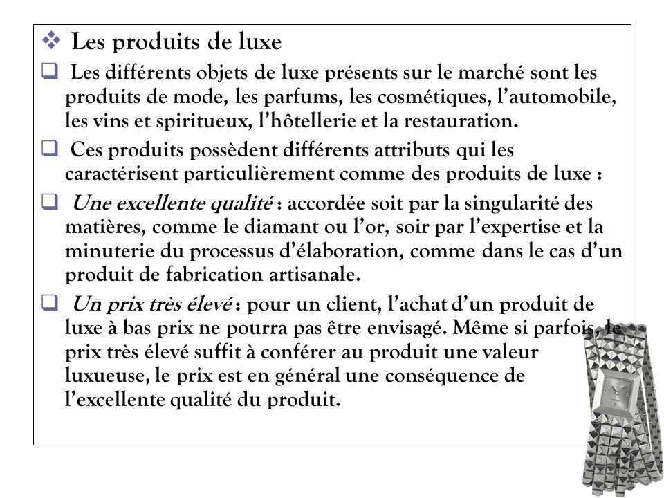 Mais toujours pas de parfum Louis Vuitton en vue, contrairement aux autres griffes de luxe qui voient là une source de profit non négligeable.