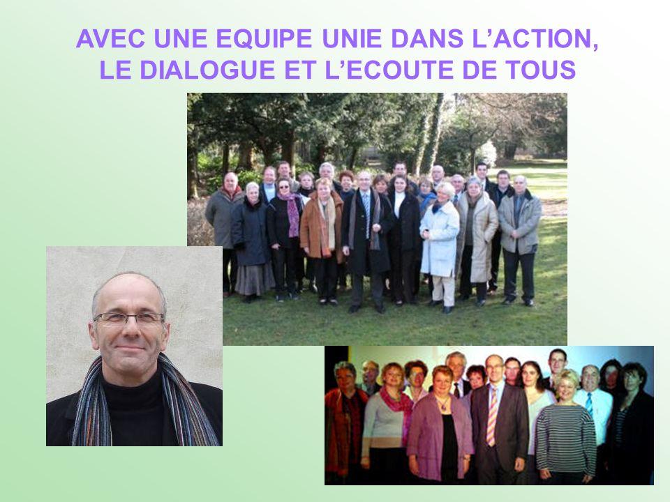 Jean-Brice de BARY 50 ans, 5 enfants, 2 petits-enfants Médecin généraliste Mandrion depuis 1988 Maire de Mandres les Roses depuis 2001 Conseiller municipal pendant 12 ans.