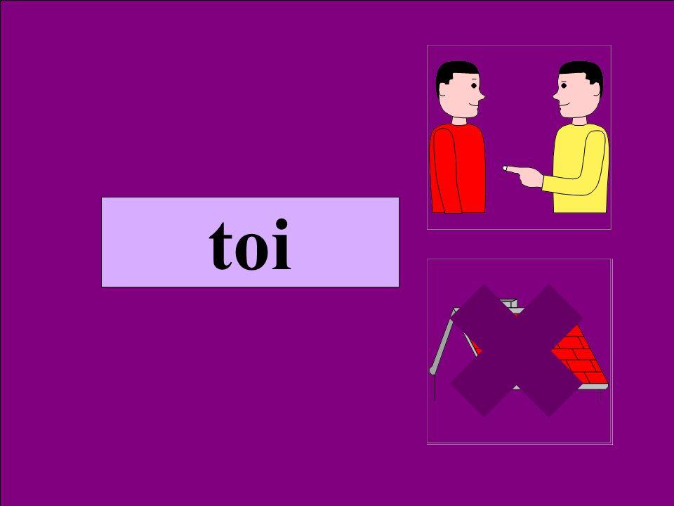 Homoph té2 té