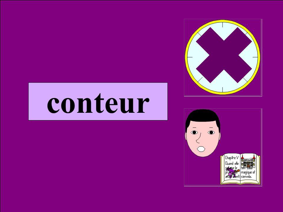 Homoph conteur2 conteur
