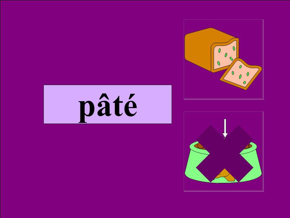 Homoph pie2 pie