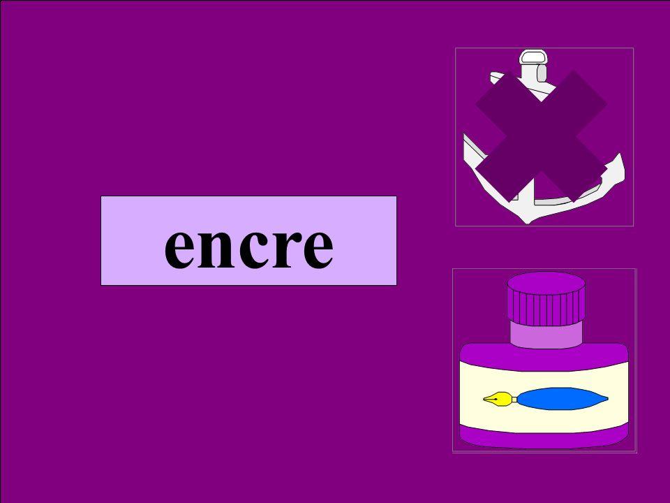 Homoph encre2 encre