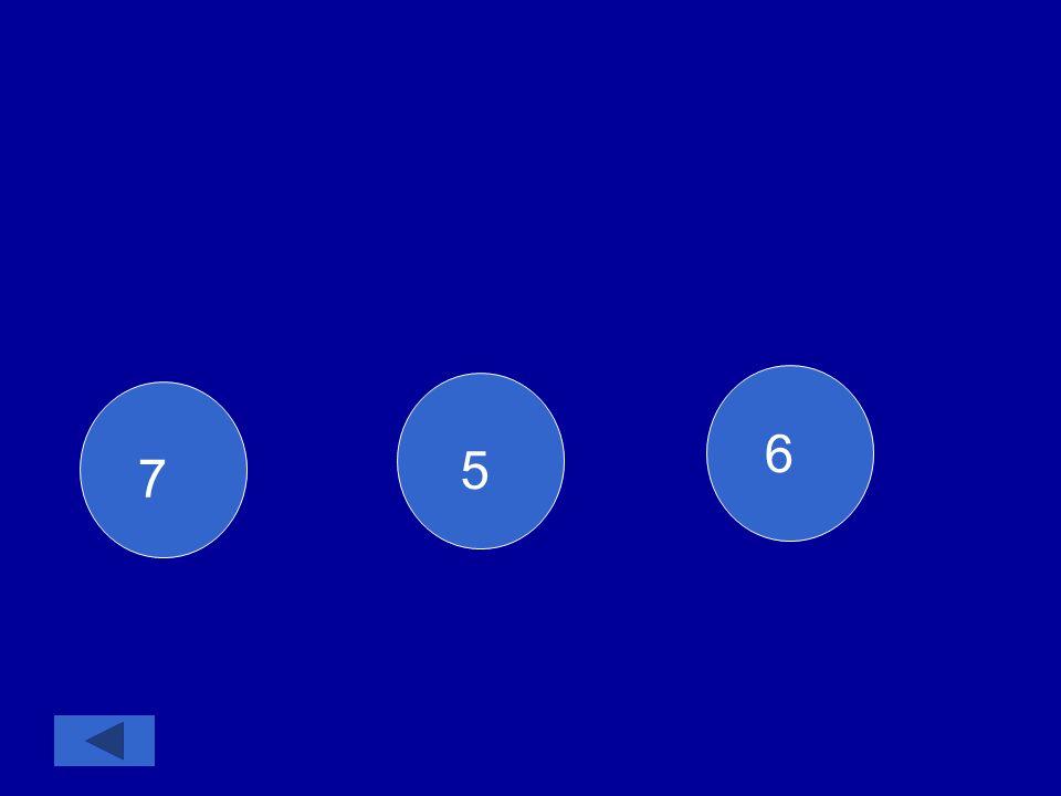 2 4 ? 8 10