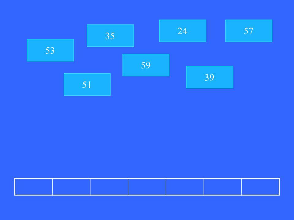 3. aigle 73 87 102 13 Quel est le nombre pair ?