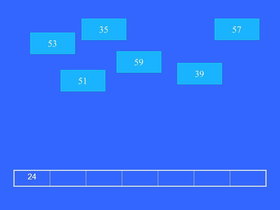 4. citrouille 23 75 99 104 Quel est le nombre pair ?
