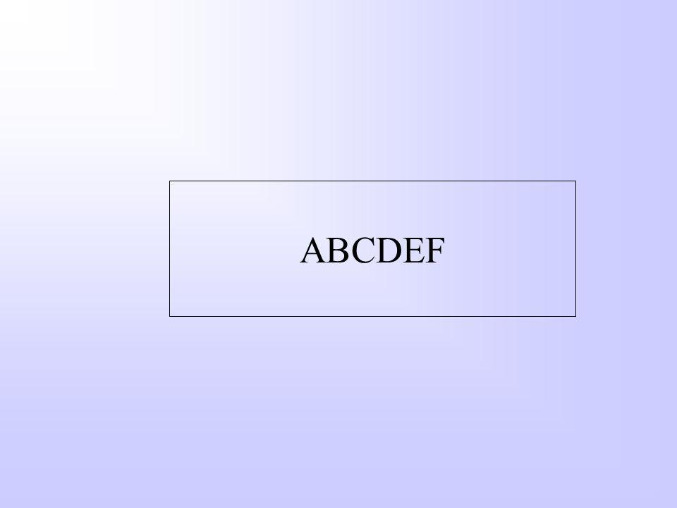 Pour créer vos exercices danagrammes, dupliquez les cartes suivantes et faites-les glisser au-dessus de la dia « FIN ». Remplissez les zones de texte.