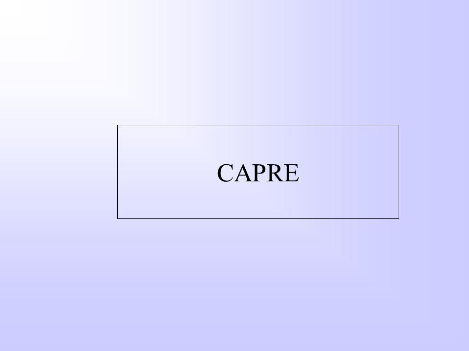 CARPE Solution