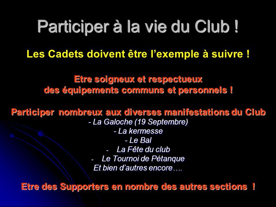 Communiquer entre nous ! La liste de diffusion des Cadets : rugbybron-17@googlegroups.com La blog des Cadets : www.les-cadets-ems-bronxv.com