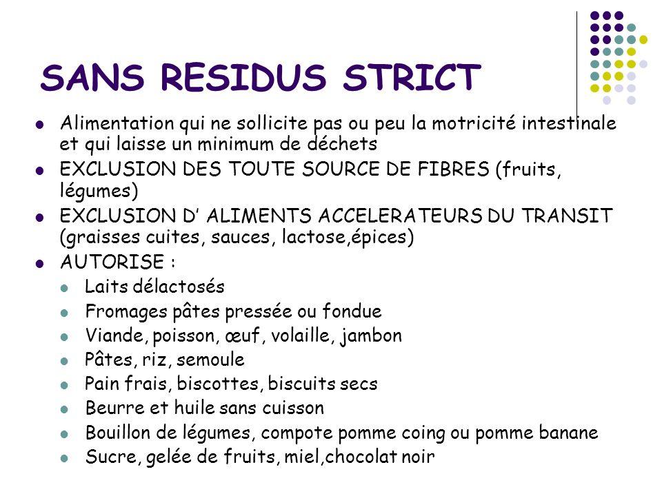 SANS GLUTEN Gluten = SABO Seigle (sécalines) Avoine (avenines) + ou - Blé (gliadines) Orge (hordéines)