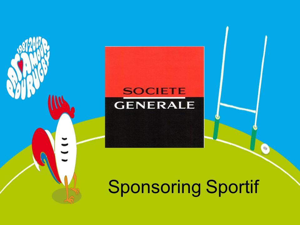 NIBOUREL Adrien – Séminaire durgence Sponsoring Sportif