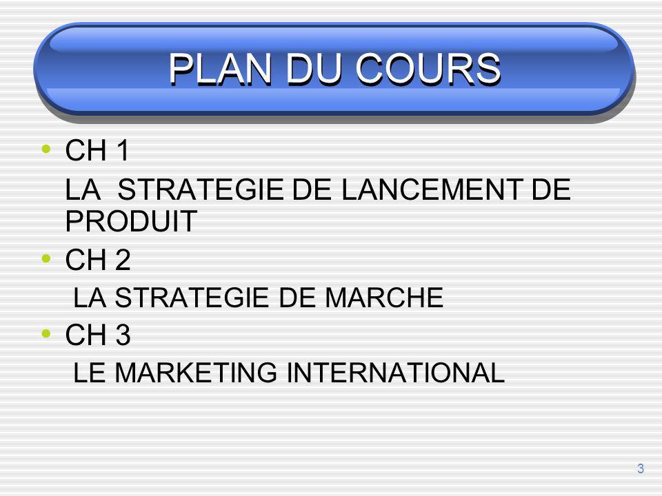2 LES DEUX VISAGES DU MARKETING Analyse systématique et permanente des besoins du marché (marketing stratégique) Organisation des stratégies de vente et de communication (marketing opérationnel)