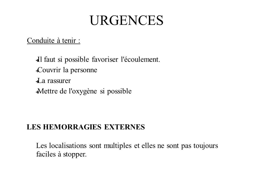 URGENCES Interrogatoire de l entourage, des témoins Antécédents Traitements Troubles neurologiques Clonies .