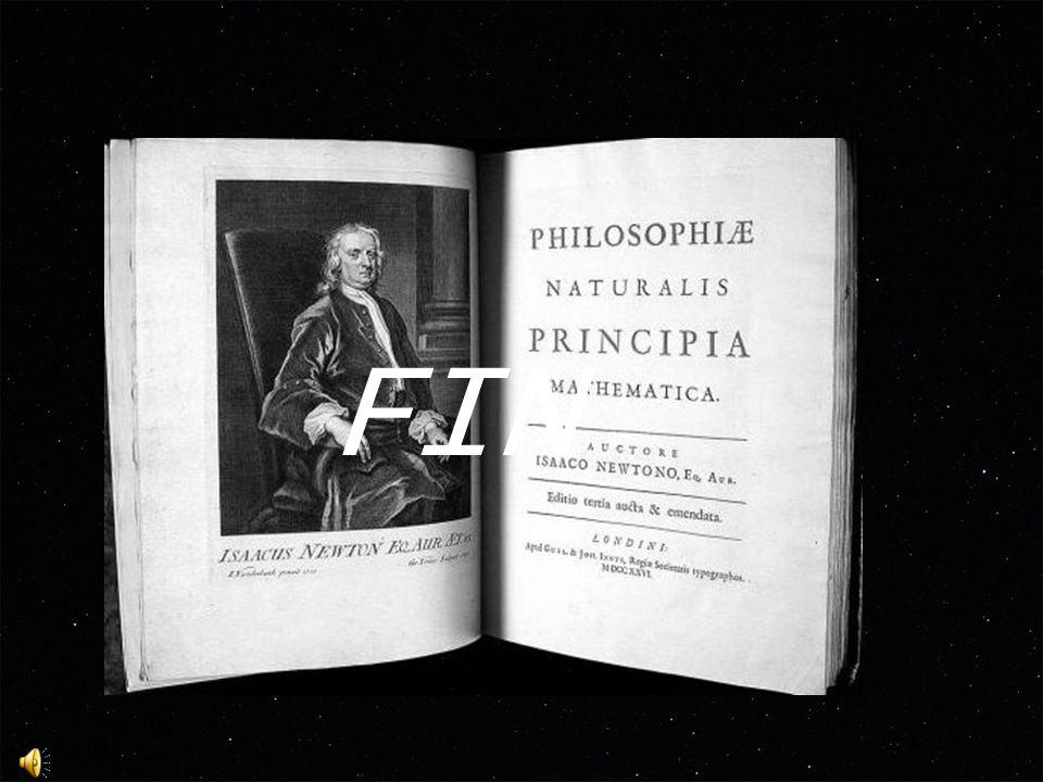 ANTIQUITE XVI – XVII ème siècles Naissance J-C Aristote Tycho Brahé Kepler Galilée Newton EudoxeAristarquePtolémée Copernic NEWTON : la gravitation un